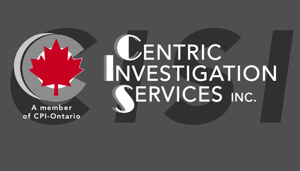 Centric Investigations services inc