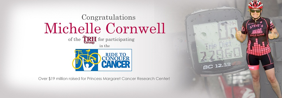 conquer-cancer-congratulation-banner