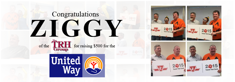 ziggy-trh-group-united-way