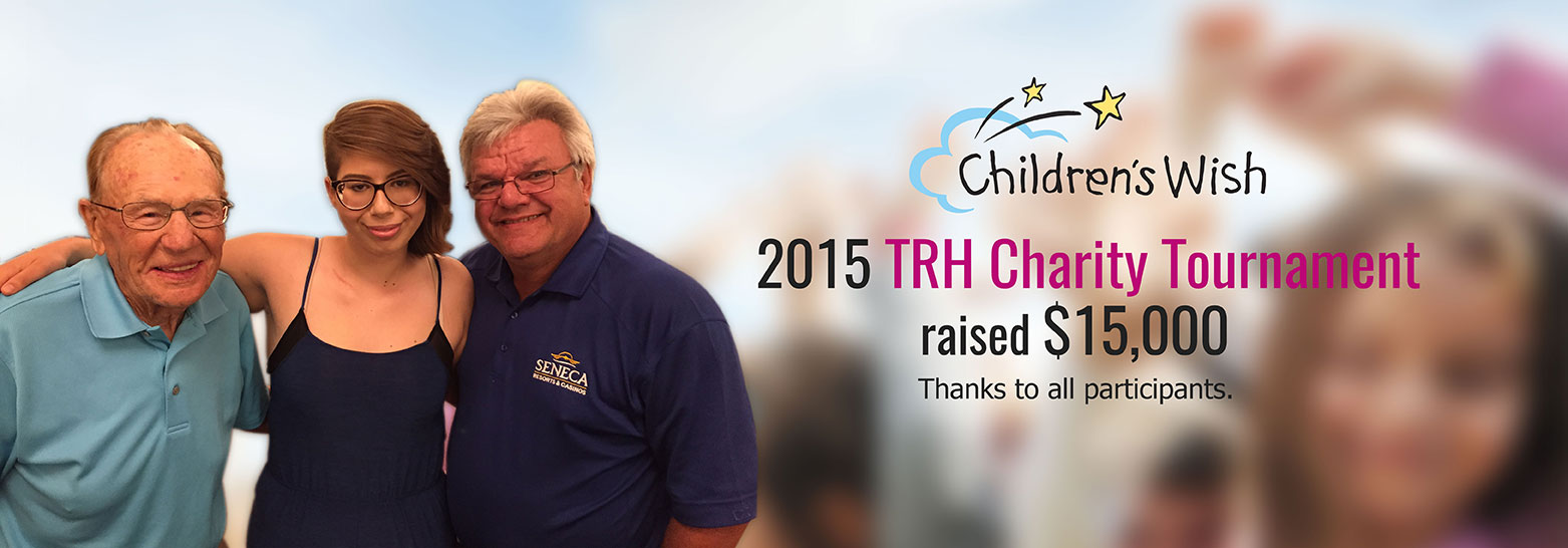 Canada-Trade-Show-Childrens-wish-recipient-TRH-banner