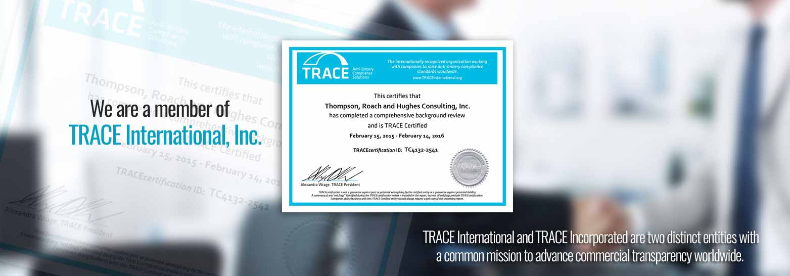 TRACE-International-Inc-TRH