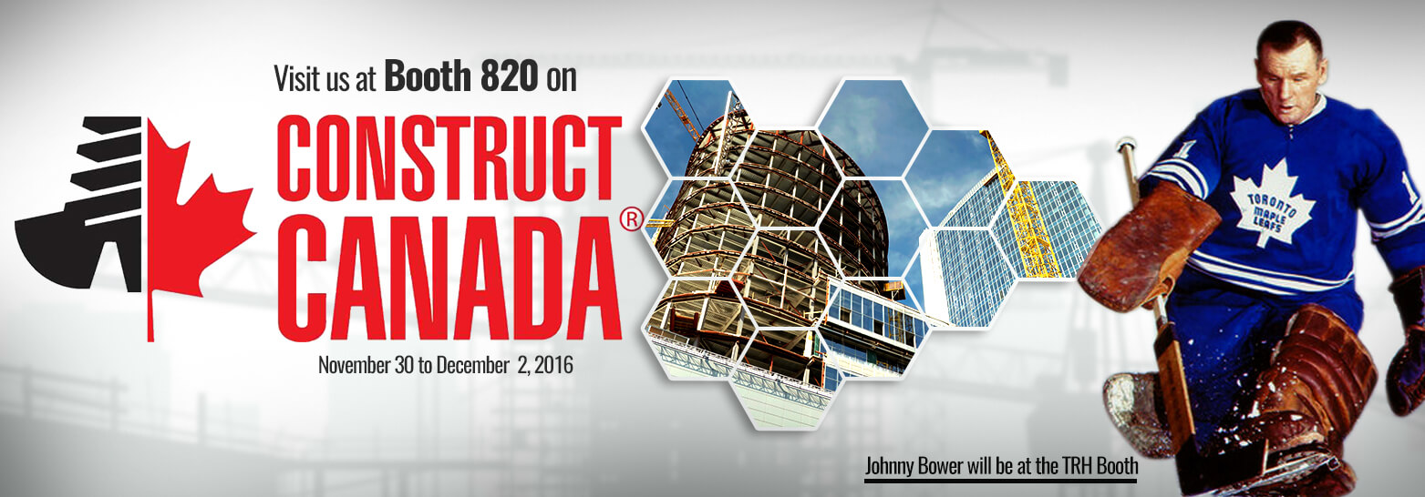 2016-TRH-banner-Constract-canada-1