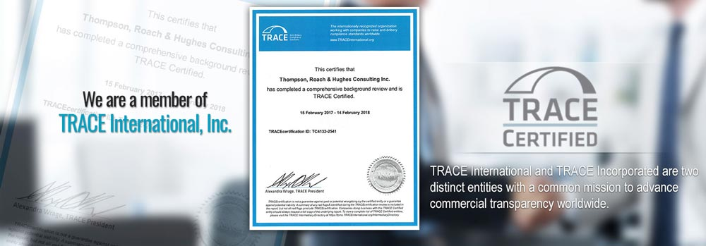 TRACE-International-Inc-TRH-group-2017