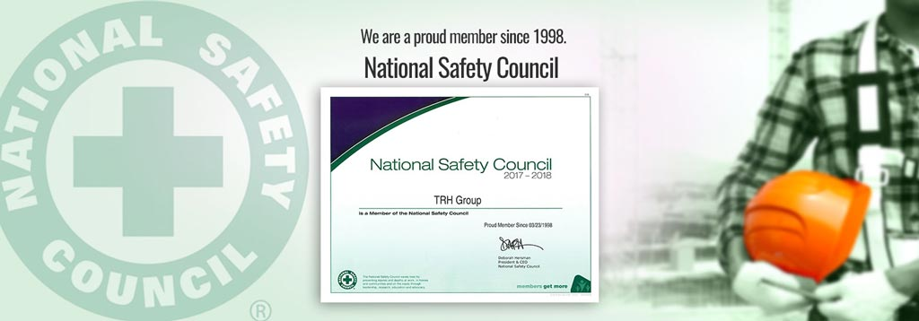National-Safety-Council-TRH2017